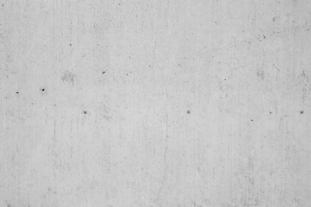 Simple concrete wall background with texture photo