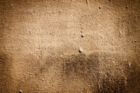 Very dirty plater rusty wall background Stock Photo - 14785296