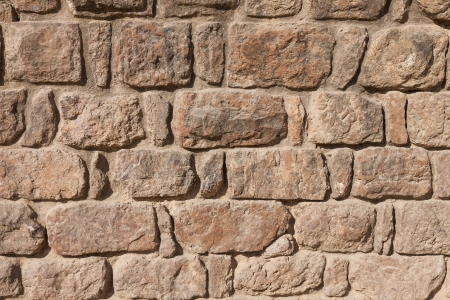 Stone made wall texture background wallpapper photo