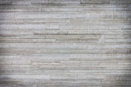 Granite flagstone pavement wall background photo