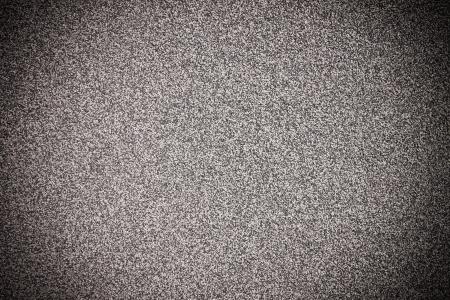 Dark edged wall asphalt texture background photo