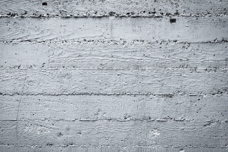 Vintage grey painted concrete wall background. Dark edged Stock Photo - 15219776