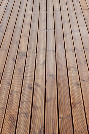 wet wooden terrace  floor  background