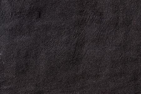 Dark wall asphalt texture background photo