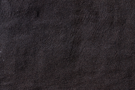 Dark wall asphalt texture background photo
