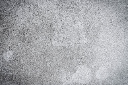 Black and white wall texture background plaster material photo