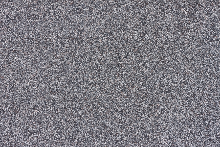 Simple wall asphalt texture background Stock Photo - 15563682