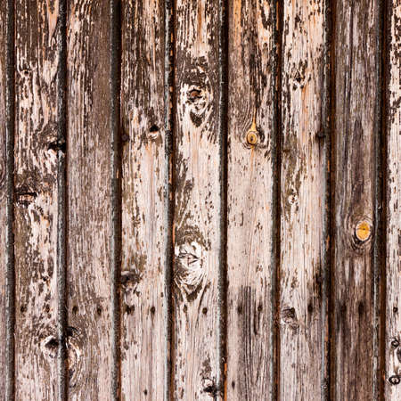 old aged wooden plank wall Stock Photo - 15634728