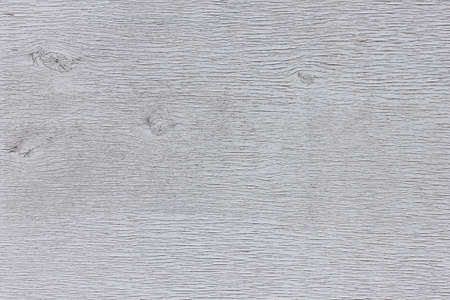 Layers of veneer plywood detail. Background texture photo