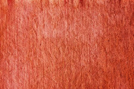 background texture in red Stock Photo - 16126568
