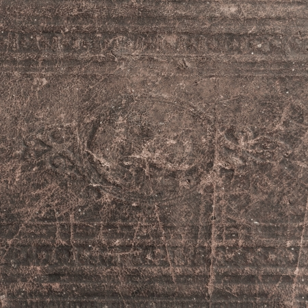 Old book cover, vintage texture, background Stock Photo - 16892488