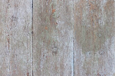 spall: Color-Peel wood texture background Stock Photo