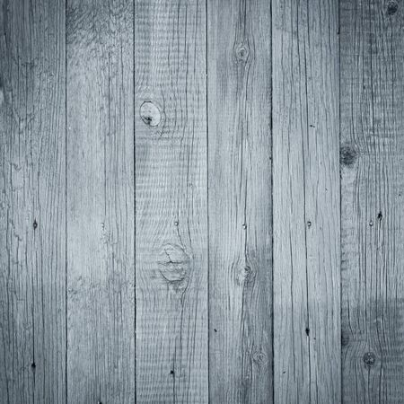 black wood texture: Black Wood texture background wall