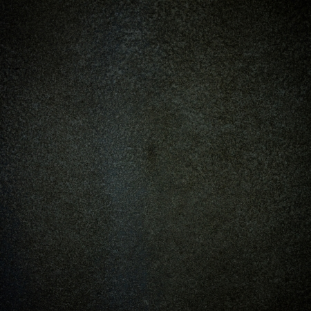 Black background texture wall with spotlight