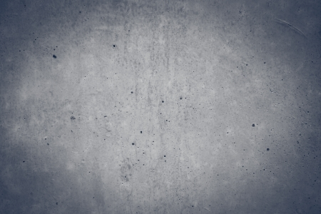 concrete background photo