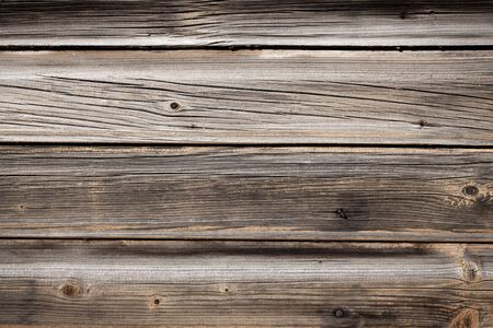old yellow wood wall background texture photo