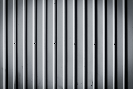 Metal background texture for design photo