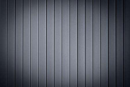 edged: metallic background texture, dark edged