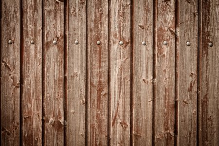 old wooden fences,old fence planks as background, vertical photo