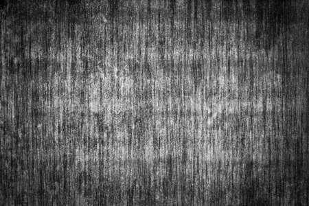 Grunge black wall background (urban texture) photo
