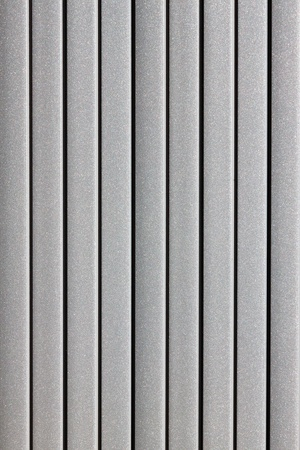 Corrugated metal texture surface background Stock Photo - 21789655