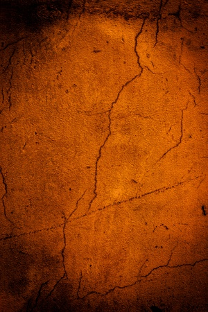 grungy wall - Sandstone surface background Stock Photo - 21789684
