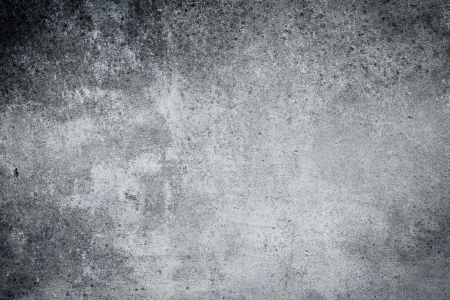 dirty: Black and white stone grunge background wall dirty texture