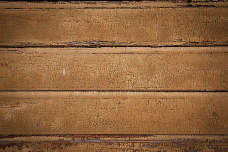 old painted wood wall background texture photo