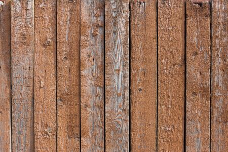 old wooden fences,old fence planks , vertical photo