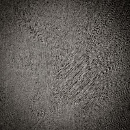 edged: Brushed elegant wall texture - dark edged