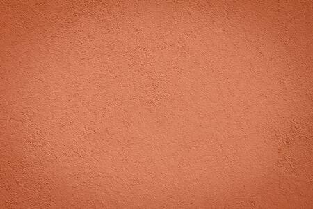 verdunkeln: red dunkler Wand Textur Grunge Hintergrund