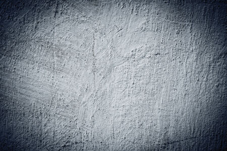 texture of a cement  photo