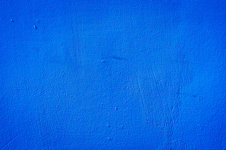 Blue stone grunge background wall dirty texture photo
