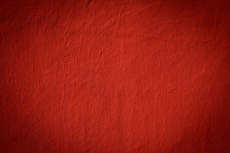 texture of a red concrete as a background photo