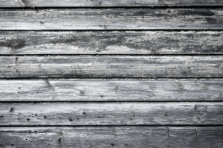 chipping: Old wooden painted and chipping paint texture