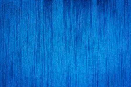 verdunkeln: konkrete blauen dunkler Wand Textur Grunge Hintergrund Lizenzfreie Bilder