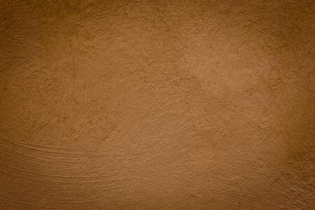 cement texture: concrete red darken wall texture grunge background Stock Photo