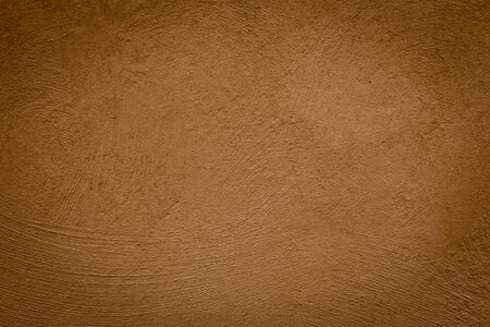 wall paper texture: concrete red darken wall texture grunge background Stock Photo