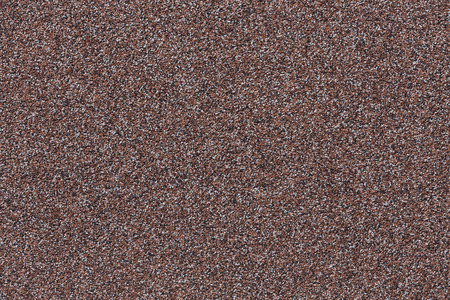 granite floor: Gray small granite stone floor or wall  background texture Stock Photo