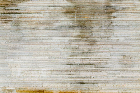 frame on wall: The new modern texture stone wall background