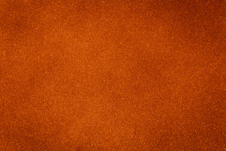 Brown dark texture background with bright center spotlight photo
