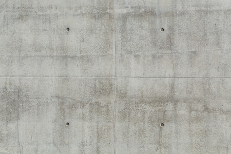 Grungy concrete wall and floor as background texture Stok Fotoğraf - 32281163
