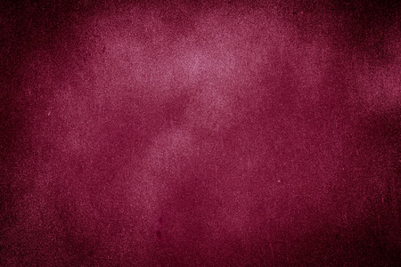bright center: Red burgundy texture with bright center spotlight