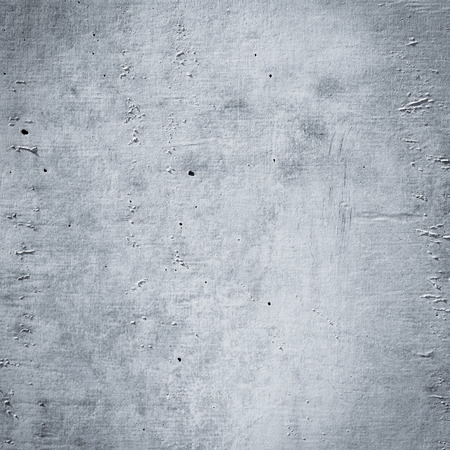 concrete wall background of a building texture photo