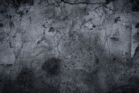 Vintage o grungy sfondo bianco di cemento naturale o texture in pietra come un muro retrò Archivio Fotografico - 33271256