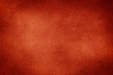 Red texture can be used for background Standard-Bild