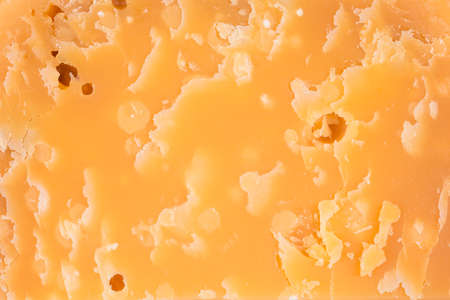 seven years: Background of an old seven years old cheese