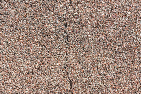 granite floor: small granite stone floor or wall background texture