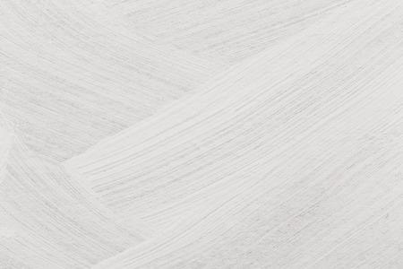 닦았 흰색 페인트 질감 - 더러운 배경