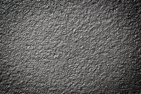 Photo of a grunge metallic paint textured background wall photo